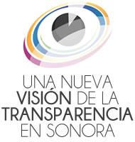 Instituto Sonorense de Transparencia, Acceso a la Información Pública y Protección de Datos Personales