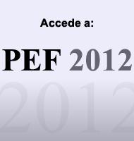Portal de Cumplimiento del Artículo 10 del PEF 2012