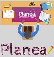 Curso de Preparación para PLANEA